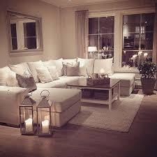deko furniture. Brilliant Furniture Cozy Family Room Decor On Deko Furniture