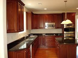 42 inch upper kitchen cabinets s s 42 inch upper kitchen cabinets