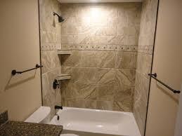 Diy Bathroom Floors Spas And Stone Tile Showers Traditional Bathroom Houzz Bathroom