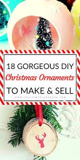 Designer Christmas Gift Ideas Pin On Bespoke Diy And Designer Christmas Gift Ideas
