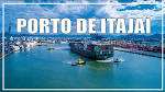 imagem de Itajaí Santa Catarina n-7