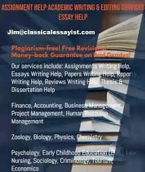 Academic Paper Help Academic Essay Writing Editing Academic Editing Dissertations Theses Essays