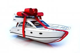 do you own a boat is there an avid boater in the family if you are stumped and unable to e up with ideas for the holiday season here are some ideas