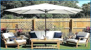umbrella fabric replacement replacement umbrella canopy market umbrella replacement