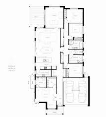 beautiful hiline homes plans house design hi line floor pioneer home
