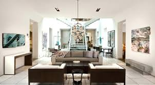 Go Modern Furniture Miami Best Decoration