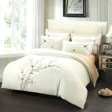 bedroom twin duvet cover size sweetgalas queen dimensions covers queen size duvet covers