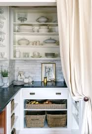 Kitchen Pantries 25 Sumptuous Kitchen Pantries Old New Large Small And