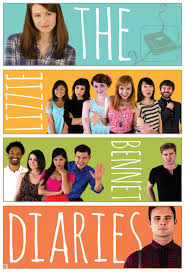 new media adaptations of classic literature from pride and the lizzie bennet diaries