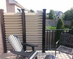 ... Large-size of Grand Porch Apartment Balcony Deck Railings Louver System  Porch Apartment Glass Deck ...