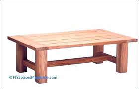 distressed looking furniture. Full Size Of Distressed Coffee Tables With Storage Furniture For Sale  Ireland Table Pinterest Elegant Wood Distressed Looking Furniture