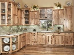 Reclaimed Kitchen Cabinet Doors Kitchen Custom Wood Kitchen Cabinets Kitchen Awesome Custom