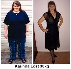 Before And After Weight Loss Herbalife Before And After Weight Loss