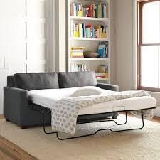 office sleeper sofa. Form + Function: 5 Favorite Sleeper Sofas (I Want It In White) Office Sofa E