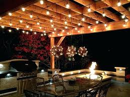solar pergola lights pergola lighting ideas pergola design ideas outdoor pergola lighting shade string lights solutions for your backyard