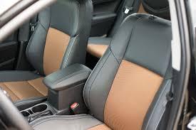 toyota corolla 2015 interior seats. 2014 toyota corolla seats 2015 interior