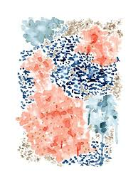 art prints pinterest best 25 watercolor print ideas on pinterest watercolor wall on wall art printing ideas with art prints pinterest best 25 watercolor print ideas on pinterest