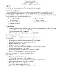 how to write a general resume how to write a general cover letter