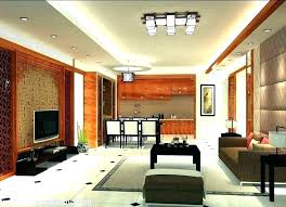 simple modern pop design for bedroom living room ceiling designs best decorations small philippines mod