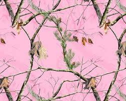 Pink Camo Bedroom Pink Camo Bedroom Wallpaper A Wallppapers Gallery