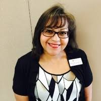 Norma Rhodes - Branch Manager - Chartway Federal Credit Union | LinkedIn