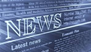 the a trust news
