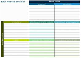 Data Analysis Report Template | 173Ml.org
