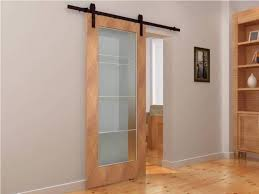 soundproof sliding doors. Soundproof Sliding Doors Uk Glass Interior Barn Door Internal French Exterior R