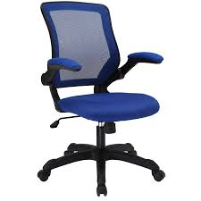 cute office chair. colorful office chair stunning chairs on small home decoration ideas cute
