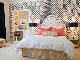 Preppy Bedroom Sophisticated Bedroom Ideas Interiors Kids Bedroom Ideas Small