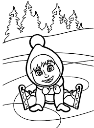 Small Picture Free Printable Coloring Pages Part 46