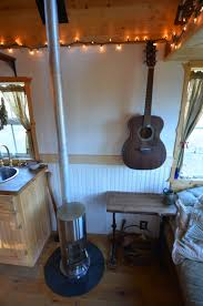wood stove for tiny house. Wood Stove For Tiny House S