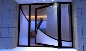 fantastic modern glass exterior doors with modern glass front door entry contemporary with concrete stoop