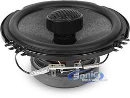 sony xav 63 sony xs gs1720 stereo and speaker combo package product sony xav 63 in dash dvd sony xs gs1720 car speakers