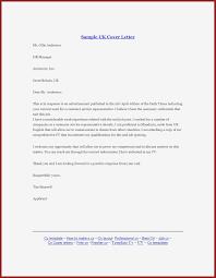 Formal Covering Letter Format Covering Letter For Bank Job New Resume Cover Letter Banking