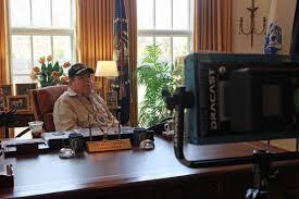 oval office desks. Oval Office Desk. Glynn Crooks At Desk Desks V
