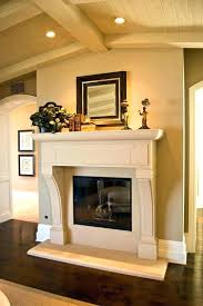 country fireplace french country fireplace mantels french country fireplace mantel decor french country fireplace country house country fireplace