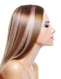 účes Pro Dlouhé Vlasy Vše O Vlasech A Jejich Problémech