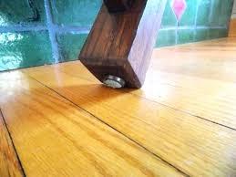 furniture leg protectors for hardwood floors wood floor furniture protectors hardwood floor hardwood floor protector pads
