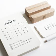 more calendars 2016 2016 calendar calendar design and desk calendars
