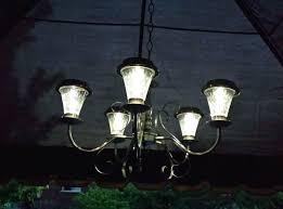 solar light chandelier outdoor solar chandelier outdoor solar chandelier best solar light chandelier chandeliers solar light chandelier