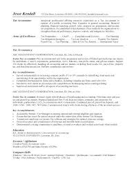 Resume Template Page 3 Purdue Sopms