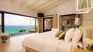 beautiful bedrooms with a view. Full Size Of Furniture:pop Design For Bedroom Mens Bedding Ideas Beautiful Bedrooms Bed Fabulous With A View H