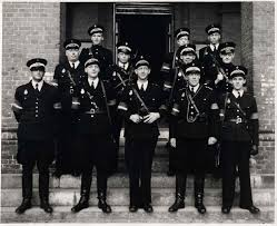 Image result for images of a policemen