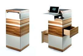 office furniture small spaces. Office Furniture Small Spaces Sudakov Org In For Design 5 F