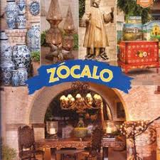 mexico furniture. Photo Of Zocalo - Tucson, AZ, United States. Come Visit Us \u0026 Take Mexico Furniture