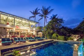 Hotel Puri Tanah Lot Radisson Bali Legian Camakila Legian Bali Hotel And Bali Villa