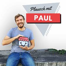 Plausch mit Paul