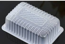 Home food industry plastic trays. China Disposable High Standard Environmental Takeaway Transparent Plastic Food Packaging Blister Tray China Pp Tray And Plastic Tray Price