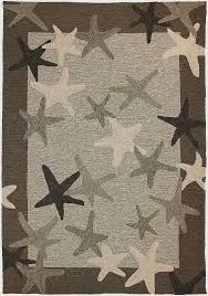 square outdoor rugs 8x8 for home decorating ideas new 45 best rugs images on